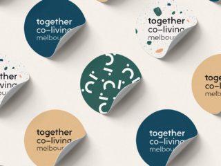 Together Co-Living